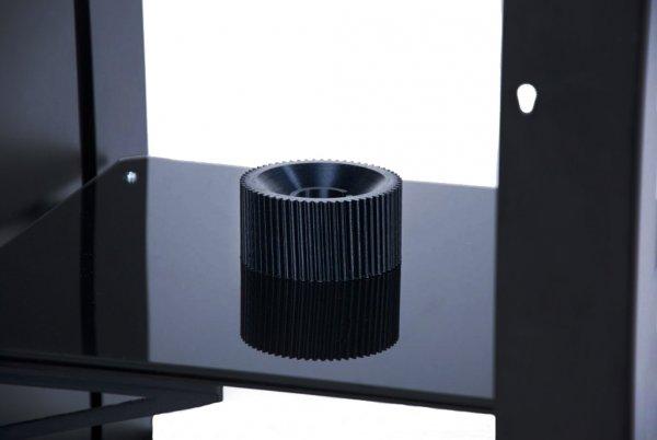 3D принтер KLEMA PRO изделия