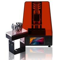3D принтер Liquid Crystal Precision 1.5 купити Україна