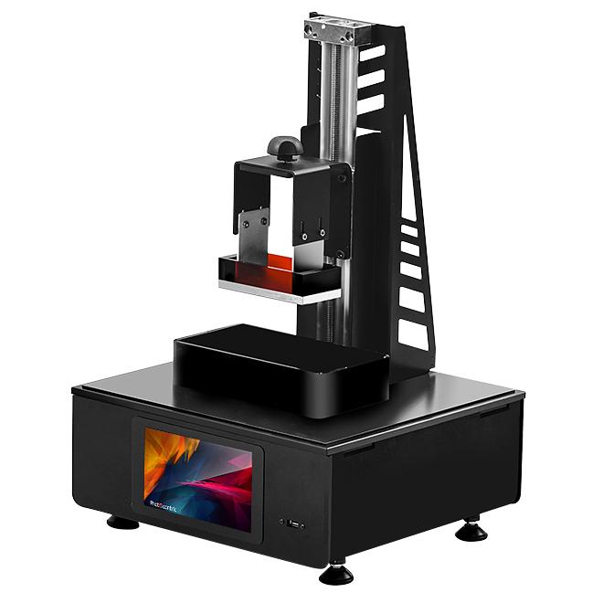 Liquid Crystal Precision 1.5 придбати