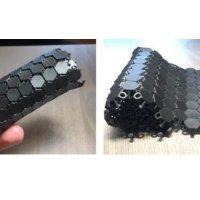 Фотополимерная смола B9R-2-Black гибкость