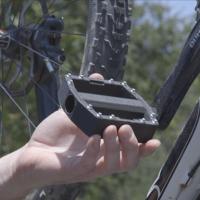 Nylon CarbonForce пластик KLEMA изделия