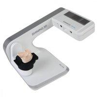3D сканер AutoScan-DS-EX Pro