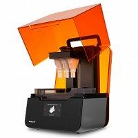 3D принтер Formlabs Form 3 купить Киев
