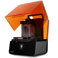 3D принтер Formlabs Form 3 купить Харьков