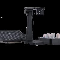 3D сканер AutoScan-DS300 купить Харьков