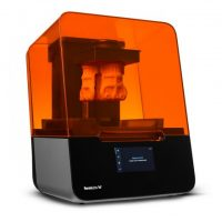 3d-printer-formlabs-form3-купить