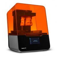 3d-printer-formlabs-form3-купить