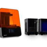 Купить Formlabs Form 3