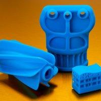 Formlabs Draft Resin купить Украина