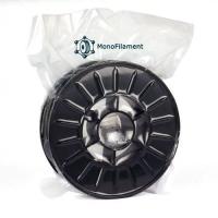 PLA+ MonoFilament пластик для 3д печати обзор