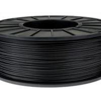 какие пластики для 3д принтера