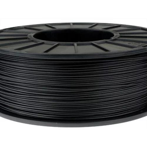 гибкий пластик для 3D-печати