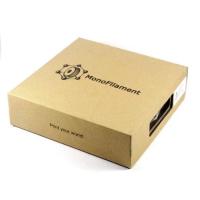 ASA MonoFilament коробка 3д печать пластик