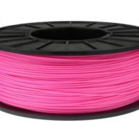 PLA пластик MonoFilament 1,75 мм 0,75 кг