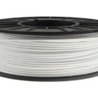 эластан Elastan пластик MonoFilament эластан пластик для 3D-печати