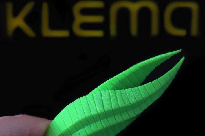 3D-печать и интеллектуальная собственность