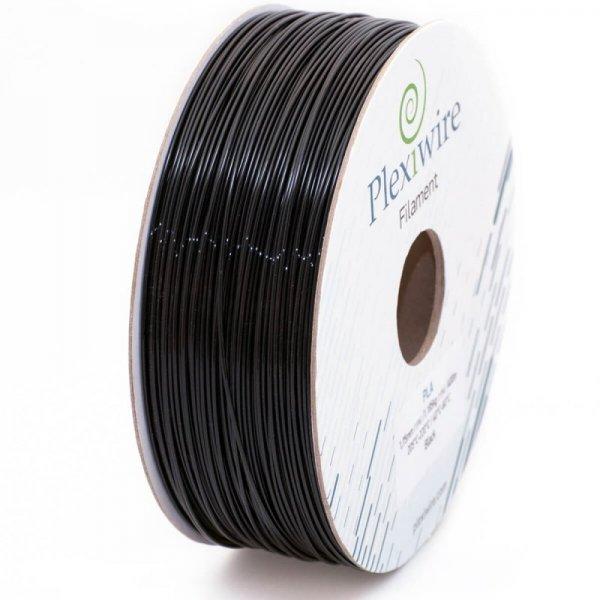 хороший PLA пластик для 3D принтера купить недорого