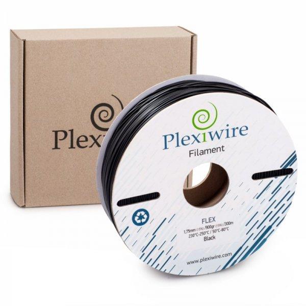 гнучкий пластик Flex