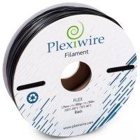 Flex пластик Plexiwire