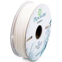 гибкий пластик flex