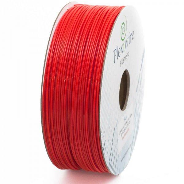 pla пластик для 3D-печати купить