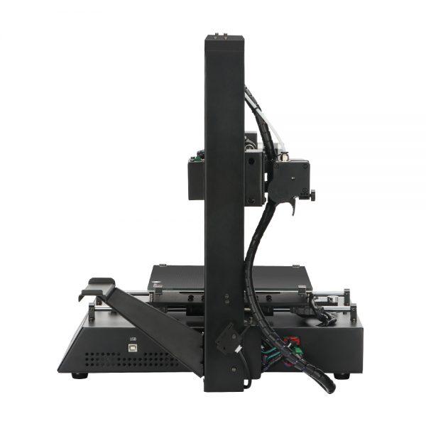 Mega s 3д принтер купить