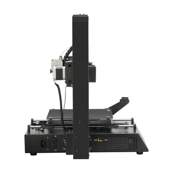 Mega s 3д принтер Anycubic