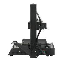 3D-Anycubic-i3-Mega-S