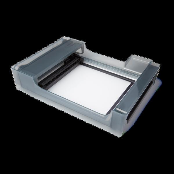 Ванночка для печати Form 3 Resin Tank