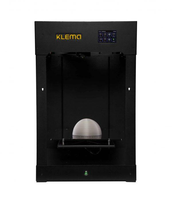 3Д принтер для школы KLEMA School купить в Украине с гарантией