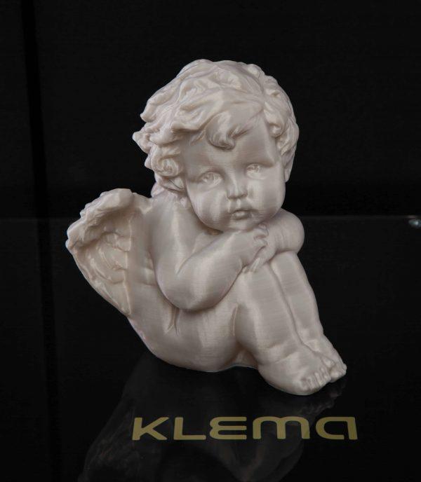 3Д принтер KLEMA School купить для школы