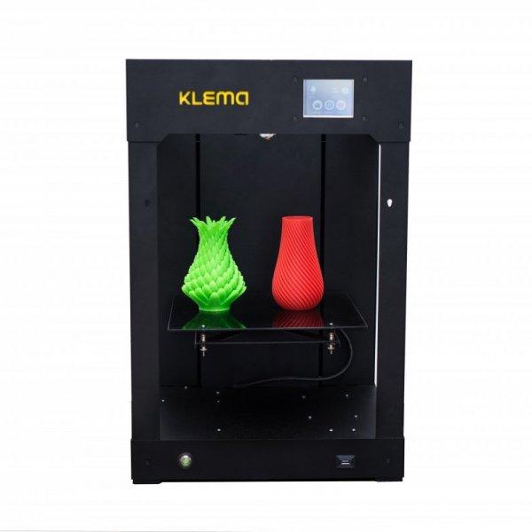 3Д принтер для школі
