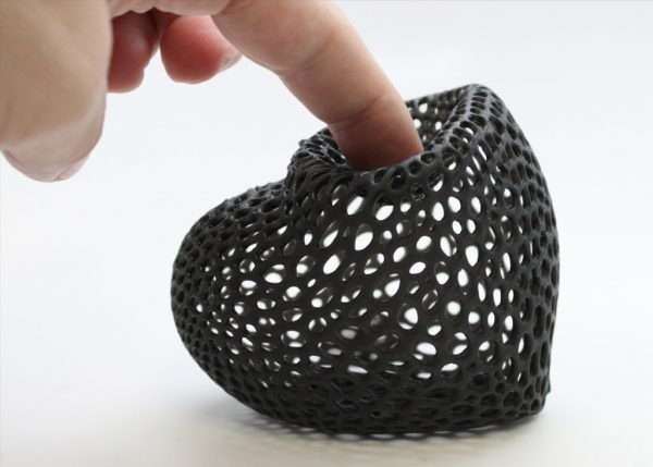 flexible-resin-touch_lg
