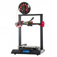3D принтер Creality