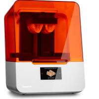 Formlabs Form 3B