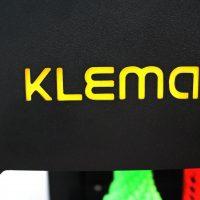 Клема-3