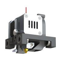 3D принтер CreatBot F160 Peek швидкісний