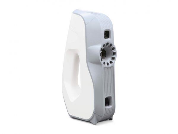 3D сканер Artec Eva купить