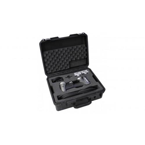 3D сканер Creaform комплект