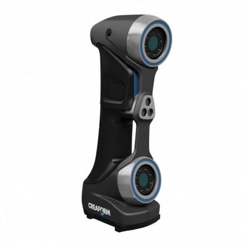 3D сканер Creaform HandySCAN 700 купить