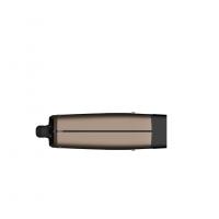 3D сканер EinScan Pro HD ручной