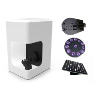 3D сканер Thunk3D Dental DT300 купить