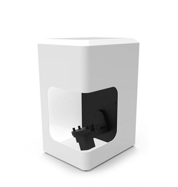 3D-сканер-Thunk3D-Dental-DT300