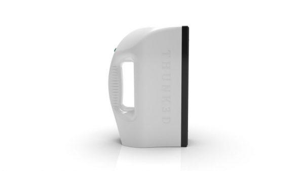 3D сканер Thunk3D Fisher W ручной