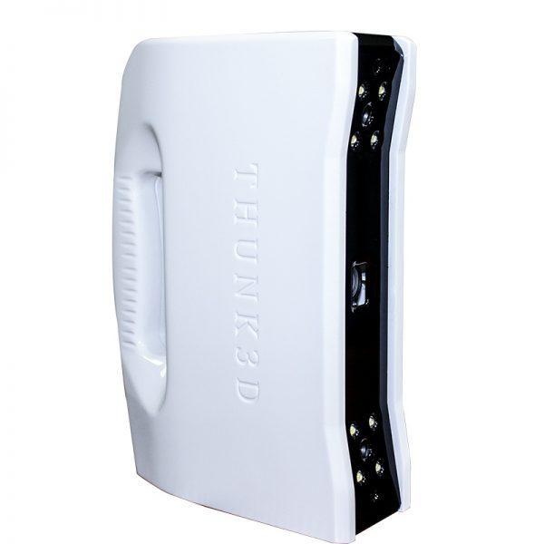 Fisher Handheld scanner ручной купить