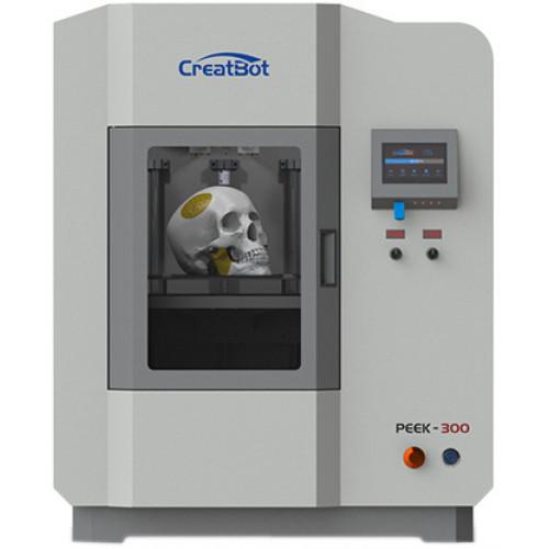 creatbot-peek-300-купить