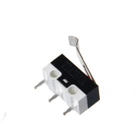 Механический концевой выключатель 1А 125VAC