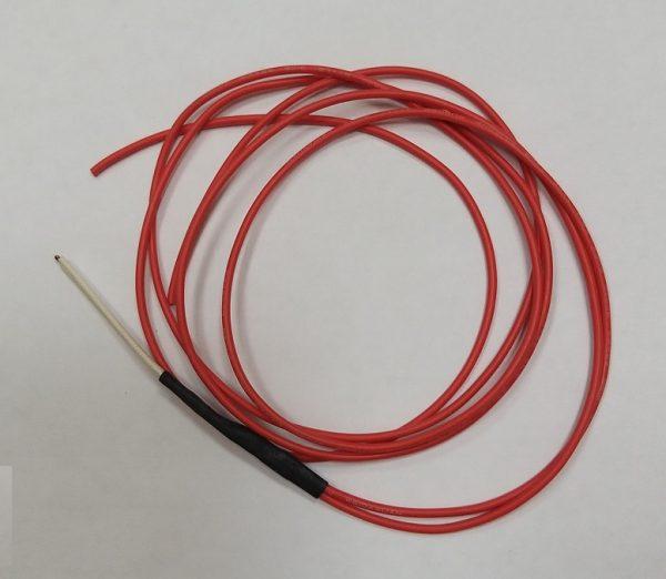 Термистор с кабелем 65 см