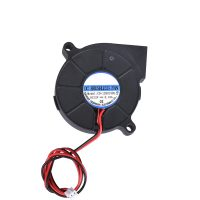 Турбина CD-12505BL Киев купить