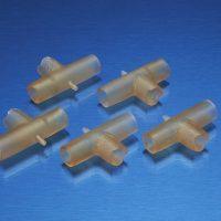 3д печать фотополимером системы вентиляция легких